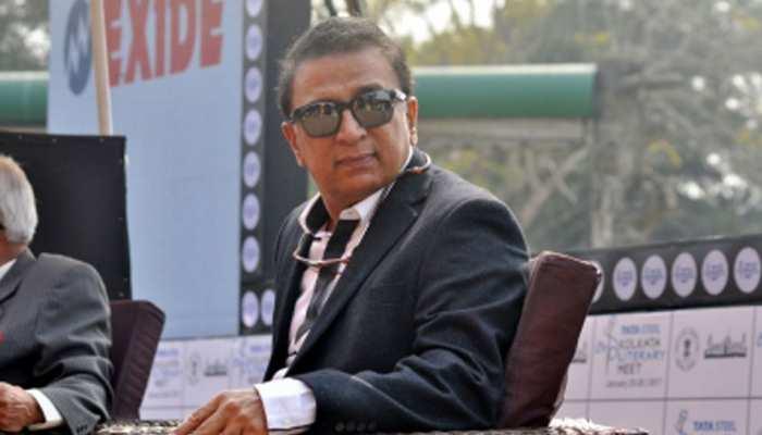IND vs WI: गावस्कर ने दिया 'कोहली ब्रिगेड' को जीत का मंत्र, करना होगा बस यह काम