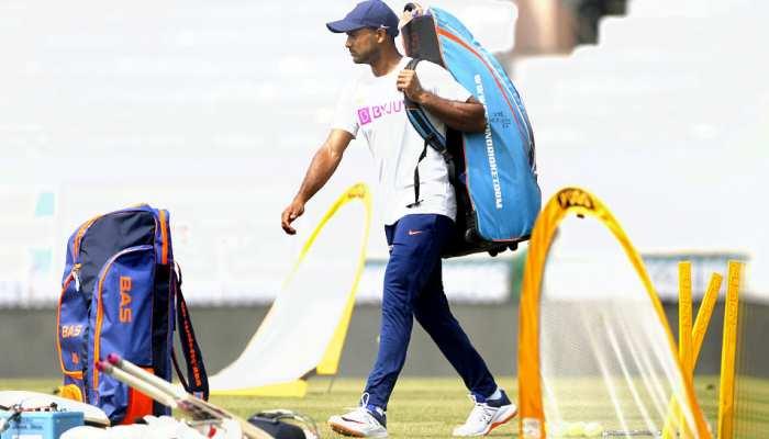 IND vs WI: मयंक अग्रवाल को मिला 'टेस्ट' में टॉपर होने का इनाम, वनडे टीम में शामिल