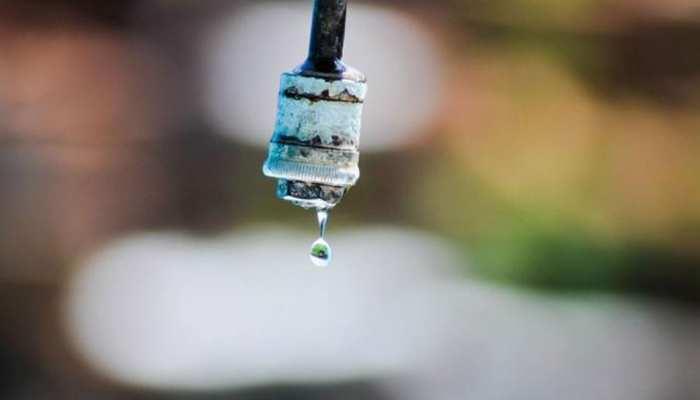 पुष्कर में जलदाय विभाग ने पानी के बिल को लेकर कसी कमर, काटे जाएंगे कनेक्शन