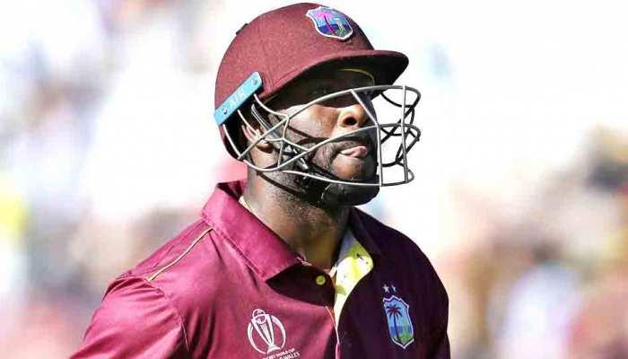 T20 के 'सबसे बड़े खिलाड़ी' ने कहा- बिग बैश से ज्यादा मजेदार है बांग्लादेश प्रीमियर लीग
