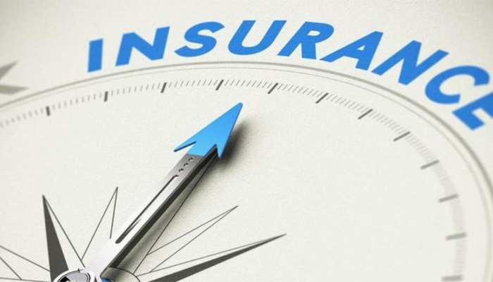 कैबिनेट बैठक: तीन सरकारी बीमा कंपनियों का हो सकता है विलय