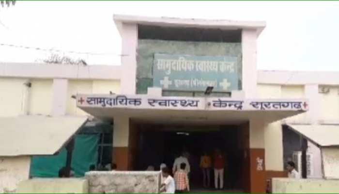 सूरतगढ़: सामुदायिक अस्पताल में नहीं हैं स्त्री रोग विशेषज्ञ, गर्भवती महिलाओं को हो रही परेशानी