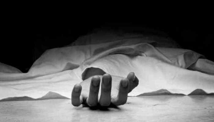 सीतापुर: छेड़खानी से तंग युवती ने खाया जहर, ट्रामा सेंटर में हुई मौत, आरोपी हिरासत में