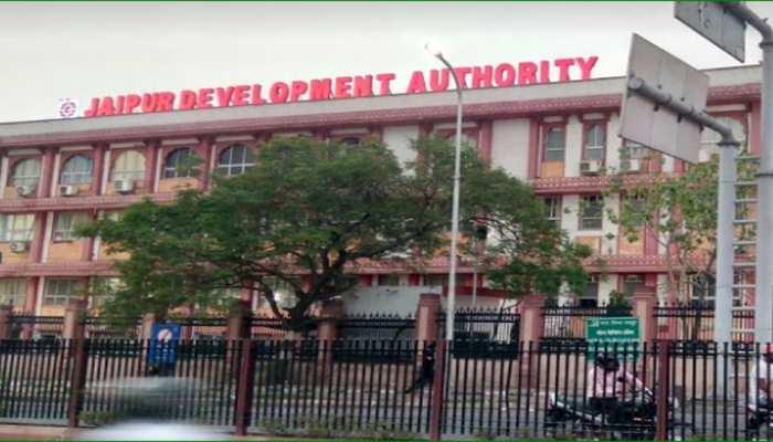 जयपुर में अपने घर का सपना साकार करेगा JDA, ऐसे करें जमीन के लिए आवेदन