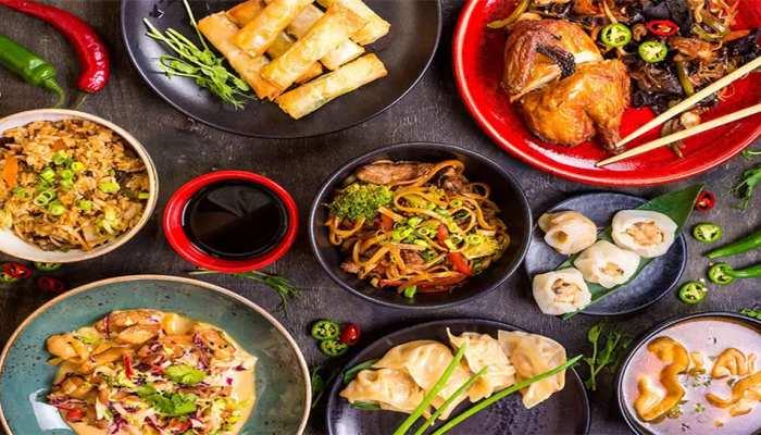 होटल मालिकों की धमकी: प्याज के दाम नहीं घटे तो रेस्टोरेंटों में खाना पड़ेगा बहुत मंहगा