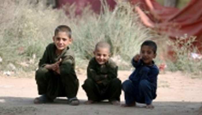 पाकिस्तान में एजुकेशन सिस्टम भी बुरी तरह बदहाल, 10 साल के बच्चे पढ़-लिख तक नहीं पाते