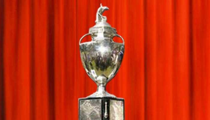 Ranji Roundup: दिल्ली ने केरल से जीत छीन खेला ड्रॉ, मुंबई ने बड़ौदा को हराया