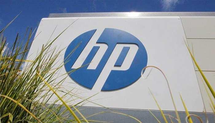 HP ने लॉन्च किया 22 घंटे बैटरी बैकअप वाला लैपटॉप, जानिए कीमत और फीचर्स