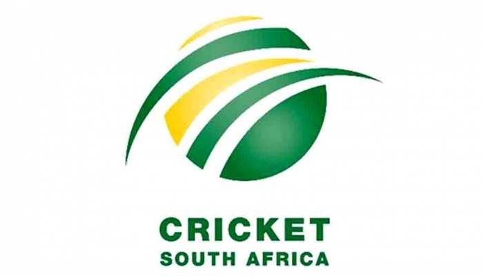 SA vs ENG: दुनिया का सबसे सफल विकेटकीपर बना दक्षिण अफ्रीका का कोच