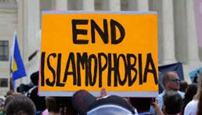 क्या बोरिस जॉनसन ख़तरा हैं ब्रिटेन के मुसलामानों के लिए?