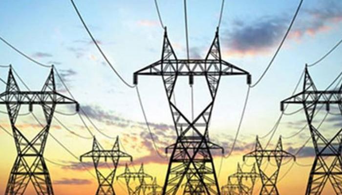 राजस्थान में रिवाइज होंगी बिजली की दरें, किसान-बीपीएल परिवार को मिलेगी राहत