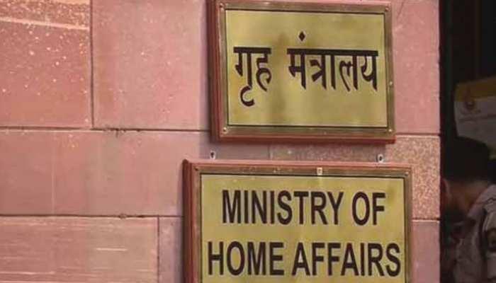 हिंसा और सरकारी संपत्ति के नुकसान पर हरकत में गृह मंत्रालय, राज्यों से कहा- कार्रवाई करें