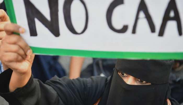 अगर आज न होगा CAA तो कैसी होगी कल के भारत की तस्वीर