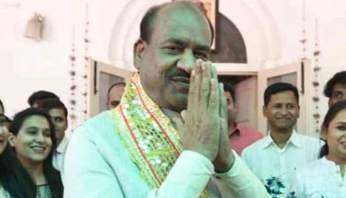 राजस्थान: लोकसभा अध्यक्ष ओम बिरला ने कोटा के बेघर लोगों को दिया यह तोहफा...
