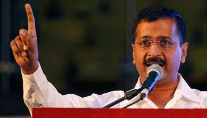 दिल्ली के सीएम और उपराज्यपाल की अपील- शांति बनाये रखें, हिंसा बर्दाश्त नहीं की जाएगी