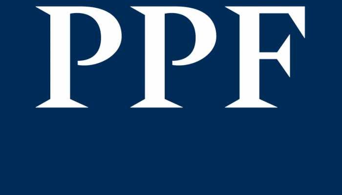 PPF से जुड़े नियमों से बड़े बदलाव से ग्राहकों को लाभ