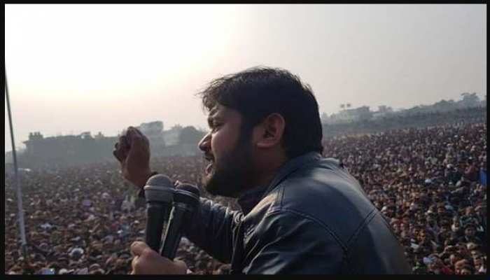 कन्हैया दे रहे हैं 'संकेत', क्या लड़ने वाले हैं बिहार में विधायकी का चुनाव ?