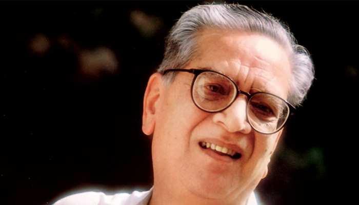 दिग्गज अभिनेता श्रीराम लागू का निधन, शरद पवार समेत कई नेताओं ने जताया दुख