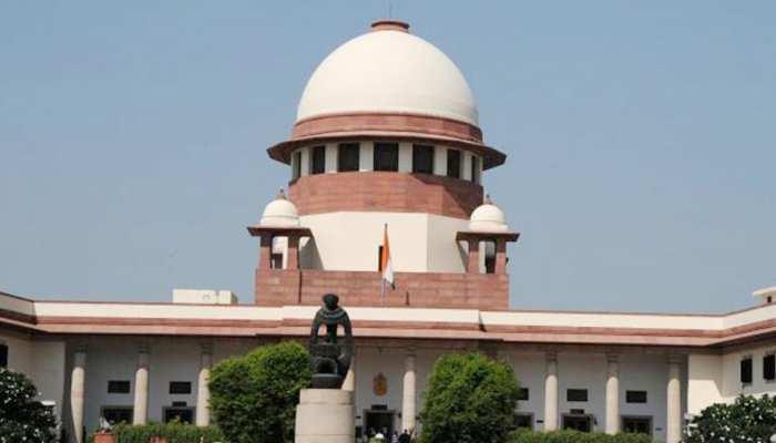 नागरिकता संशोधन कानून पर रोक लगाने से सुप्रीम कोर्ट का इनकार, 22 जनवरी को अगली सुनवाई