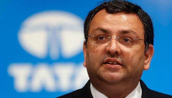 टाटा समूह को झटका, NCLAT ने साइरस मिस्त्री की कार्यकारी अध्यक्ष के रूप में बहाली का आदेश दिया