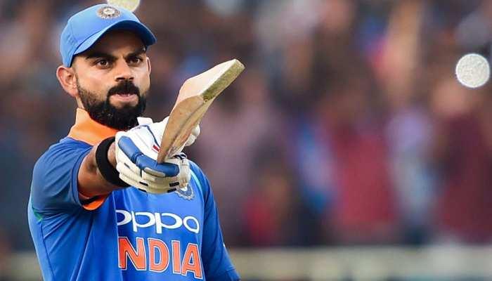 IND vs WI: विराट ने विजाग में हासिल किया खास मुकाम, ऐसा करने वाले बने 8वें भारतीय