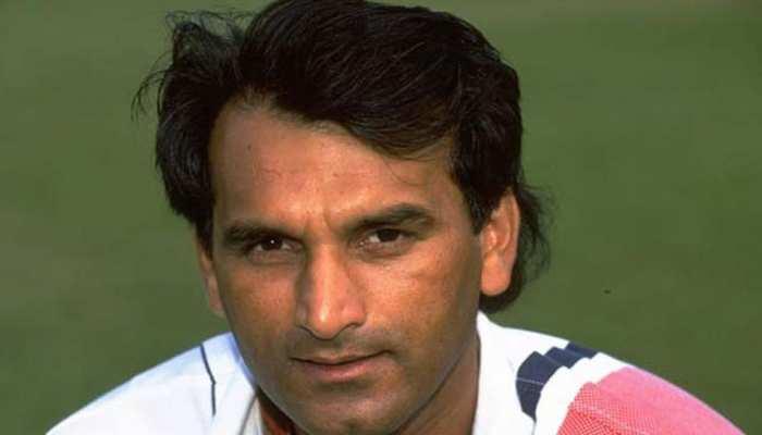 B'day Special: भारत का वह लकी खिलाड़ी, जिसके रहते टीम कभी कोई टेस्ट नहीं हारी