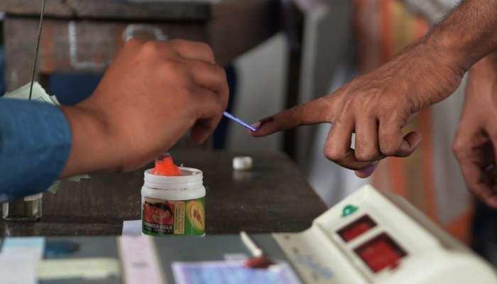 झारखंड चुनाव: अंतिम चरण के लिए थम गया प्रचार, 20 दिसंबर को होगा मतदान