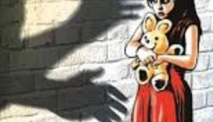 उन्नाव के दुष्कर्म आरोपियों को एनकाउंटर का डर, पुलिस रिमांड पर भेजे गए