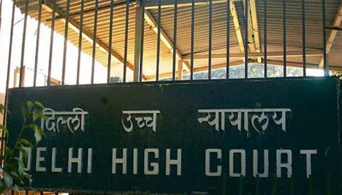 जामिया हिंसा: HC ने केंद्र सरकार और दिल्ली पुलिस को जारी किया नोटिस, 4 फरवरी को होगी अगली सुनवाई