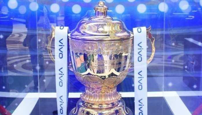 IPL Auction: क्या कह रहे हैं इस बार खरीदारी के रुझान, खास तैयारी से आई थीं फ्रेंचाइजी