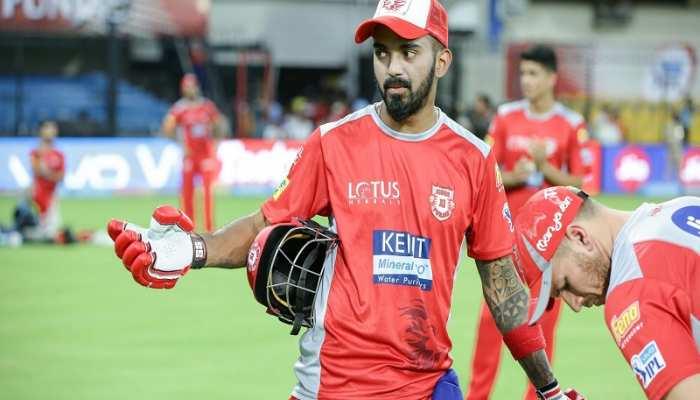अगले साल होने वाले IPL में  KL RAHUL होंगे पंजाब के कप्तान