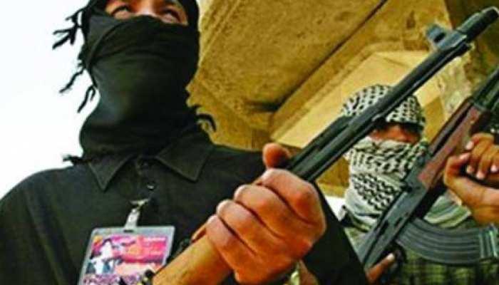 खबरदारः विरोध के बीच सिमी और इंडियन मुजाहिदीन के आतंकी भी शामिल हैं!