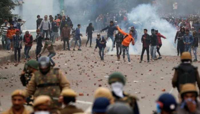 उन 60 फेसबुक, ट्विटर और व्हाट्सएप ग्रुप की हुई पहचान, जिन्होंने दिल्ली में हिंसा भड़काने का किया काम