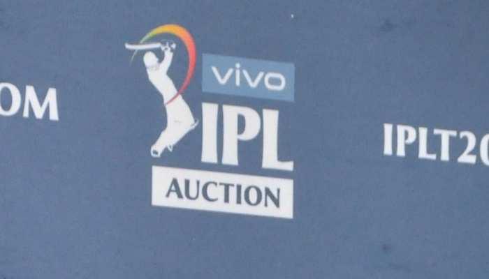 IPL 2020: 276 खिलाड़ियों पर नहीं लगी बोली, जानिए कौन हैं खास नाम