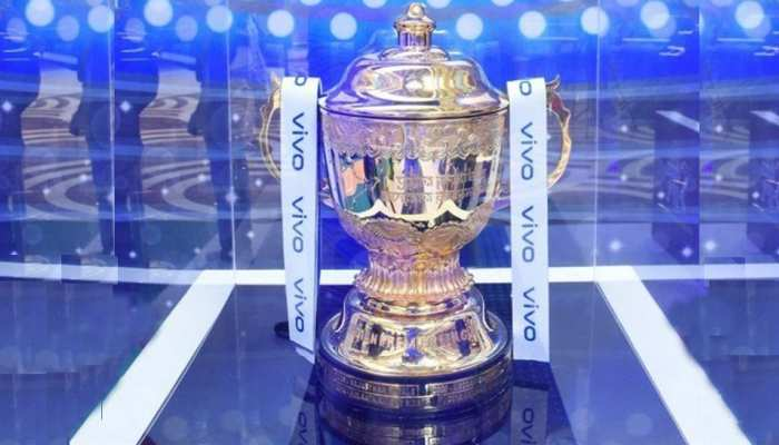 See in PICs, how 8 teams changed for IPL 2020