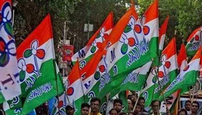 CAA Protest: मारे गए लोगों के परिवारों से मिलने लखनऊ पहुंचेगा TMC का प्रतिनिधि दल