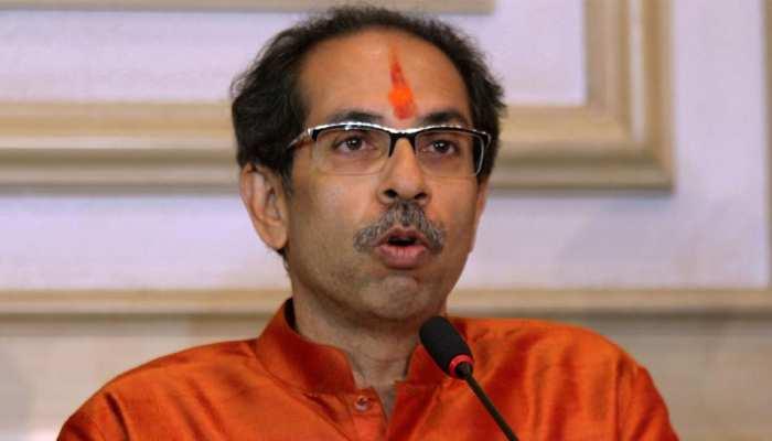 महाराष्ट्र: मार्च 2020 से लागू हो जाएगी महात्मा ज्योतिबा फुले ऋण माफी योजना