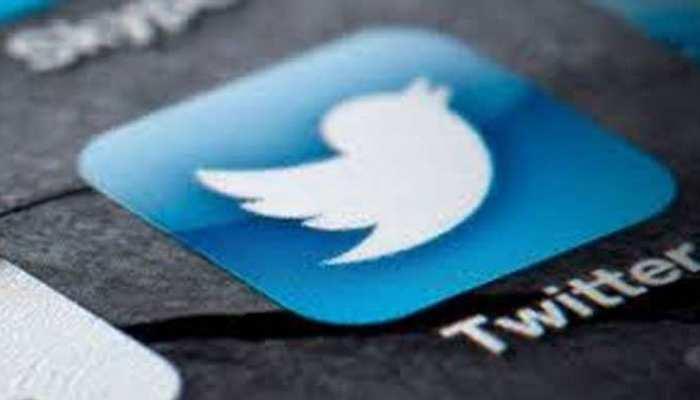 Twitter ने उठाया बड़ा कदम, सऊदी 'सरकार-समर्थित' 6 हजार अकाउंट किए बंद