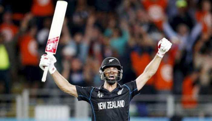 AUS vs NZ: बाक्सिंग डे टेस्ट के लिए दोनों टीमें अपनाएंगी नई रणनीति, ये होंगे बदलाव