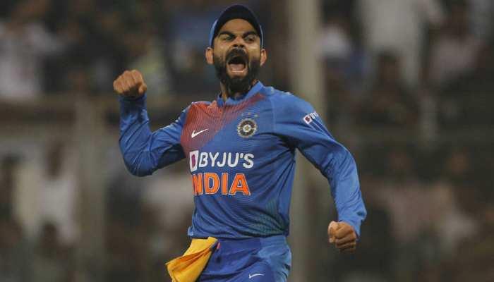 IND vs WI: जानिए कौन रहे कटक के रोमांचक मैच में टीम इंडिया के 5 हीरो