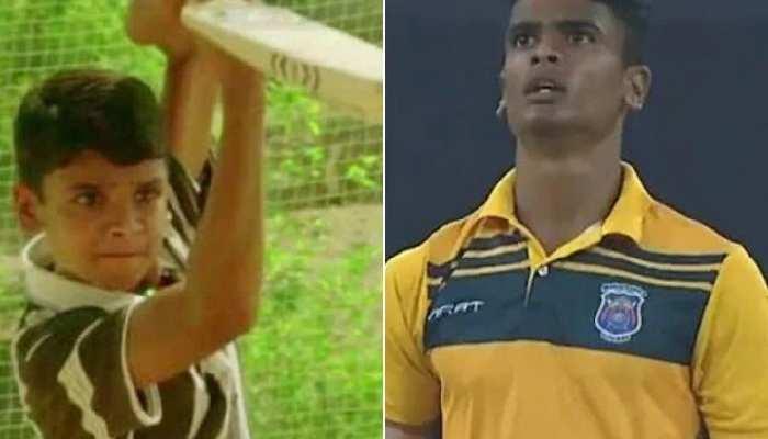 फिल्म में निभाई थी क्रिकेटर की भूमिका, खेलने जा रहे हैं IPL-2020