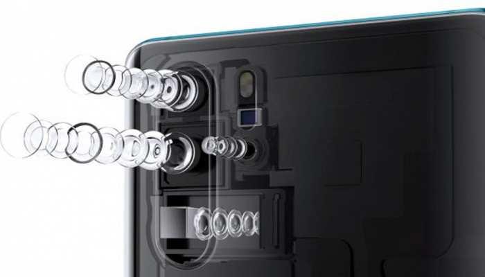 2020 में आएंगे 10 गुना ऑप्टिकल जूम वाले अत्याधुनिक स्मार्टफोन