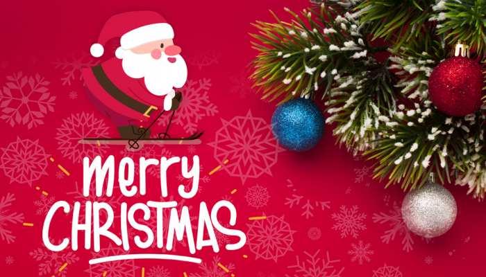 Happy Christmas: कहां से आया सांता क्लॉज़.. क्यों जरुरी है क्रिसमस ट्री? जानें कुछ ऐसी ही रोचक बातें