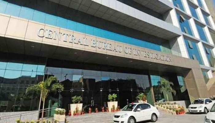 मारुति के पूर्व CMD जगदीश खट्टर के खिलाफ 110 करोड़ की धोखाधड़ी का केस दर्ज