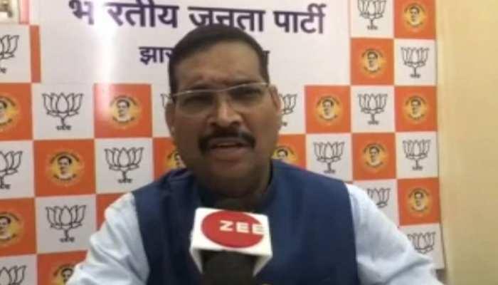 झारखंड चुनाव: BJP की हार पर मंथन शुरू, पार्टी बोली- अच्छे विपक्ष की भूमिका करेंगे अदा