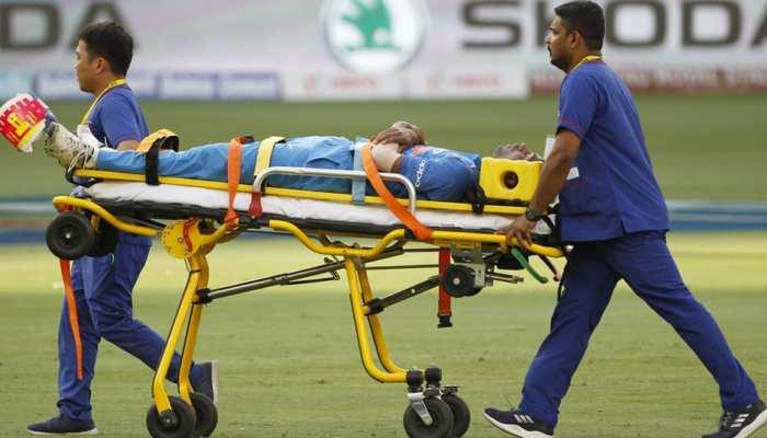 Year Ender 2019: चोट के मारे 5 'बेचारे', किसी का विश्व कप छूटा तो किसी ने गंवाया...