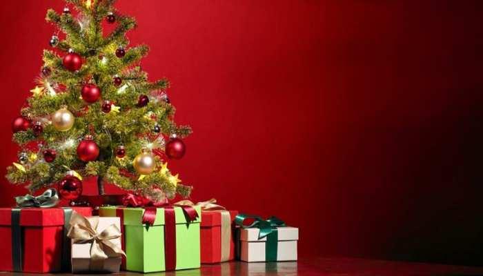 दुनियाभर में धूमधाम से मनाया जा रहा Christmas, पीएम मोदी ने देशवासियों को दी बधाई