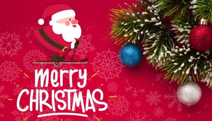 LoC पर तैनात जवानों ने खास अंदाज में मनाया क्रिसमस, दिल खुश करने वाला है Video