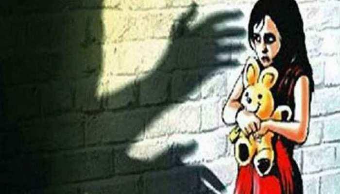 UP: उन्नाव में नाबालिग ने किया बच्ची से दुष्कर्म, आरोपी हिरासत में, दर्ज हुआ मामला