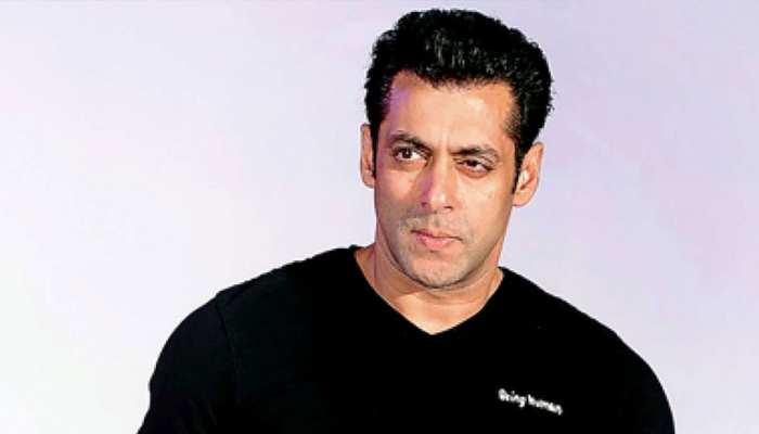 आखिर सलमान खान ने क्यों कैंसिल किया पनवेल वाला BIRTHDAY बैश! हैरान करने वाली है वजह